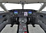 CL350_sn-20701_cockpit_ss_--1000x666