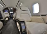 CL350_sn-20701_seatdetail_ss_-5-1000x666