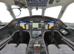 FA900LX_sn-289_cockpit_ss_--1000x666