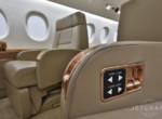 FA900LX_sn-289_seatdetail_ss_-5552-1000x666