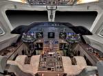 G200+sn75+-+Cockpit+355m+-+Large