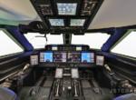 G500_sn-72022_cockpit_ss_--1000x666