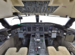 GLXRS_sn-9253_cockpit_ss_-2-1000x601