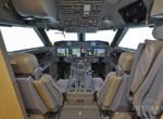 G650ER_sn 6240_cockpit_ss_--2