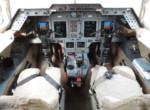 Hawker-850XP-sn-258767_cockpit-copy-1-1000x750