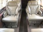 Hawker-850XP-sn-258767_int1-copy-1-562x750