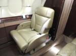Hawker-850XP-sn-258767_seat-copy-1-1000x750