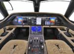 Legacy500_sn-55000086_cockpit_ss_--1000x666