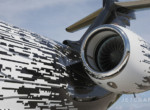 Legacy500_sn-55000086_extPaintDetail_ss_-5844-1000x666