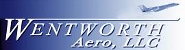 Wentworth Aero