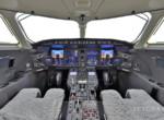 CL300_sn-20030_cockpit_ss_--1000x666
