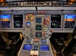 F2000+sn170+-+CockpitPanels+303e