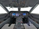 G450_sn-4166_cockpit_ss_-1000x666