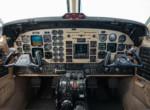Panel-1200-x-800