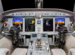 cockpit (3)