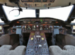 GlobalXRS_sn-9375_cockpit_ss_-5-1000x666