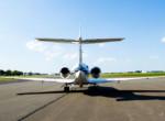 Hawker-900XP-sn-HA-0001_032-1000x599