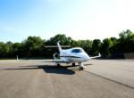 Hawker-900XP-sn-HA-0001_037-1000x666