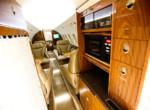 Hawker-900XP-sn-HA-0001_050-1000x666
