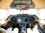 Hawker-900XP-sn-HA-0001_054-1000x656