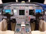 cockpit (4)