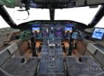 CL605_sn-5952_cockpit_ss_-6-1000x666