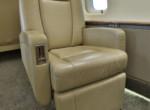 CL605_sn-5952_seatdetail_ss_-16-500x750
