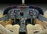 Cit+Bravo+sn0949+-+Cockpit+641e