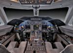 G200+sn115+-+Cockpit+534m