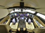 Global6000_sn9694_cockpit_SS_-4-1000x667