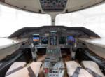 Hawker-4000-sn-RC-0076_D3_9199-Edit-1000x666