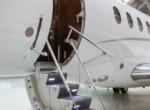 Hawker-4000-sn-RC-0076_D3_9353-Edit-500x750