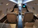 Hawker-800XP-sn-258690_125348-1000x750