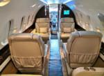 Hawker-800XP-sn-258690_125600-1000x750