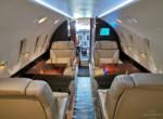 Hawker-800XP-sn-258690_125844-1000x750