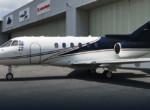 Hawker-800XP-sn-258690_133348-1000x485