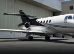 Hawker-800XP-sn-258690_133446-1000x386