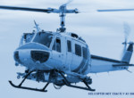 Bell 205-WEB