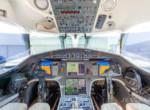 Falcon-900LX-sn-276_5571-HDR-1000x666