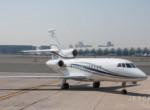 Falcon-900LX-sn-276_5800-1000x581