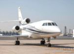 Falcon-900LX-sn-276_5890-1000x666