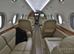 Hawker900XP_sn-HA-001_aftCbn_ss_-8-1000x666