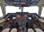 Hawker900XP_sn-HA-001_cockpit_ss_-5-1000x666