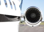 Hawker900XP_sn-HA-001_extLHengine_ss_-9772-1000x666