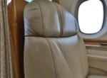 Hawker900XP_sn-HA-001_seatDetail_ss_-12-500x750