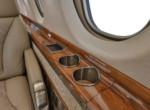 Hawker900XP_sn-HA-001_sideRailDetail_ss_-13-500x750