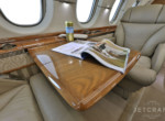 Hawker900XP_sn-HA-001_vipTabledetail_ss_-11-1000x666