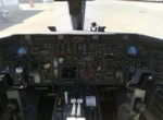 ZS-ISA-Cockpit-centre (1)