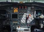 dassault cockpit