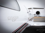 CJ2Plus_sn-525A0332_extDetail_ss_-5620-1000x666